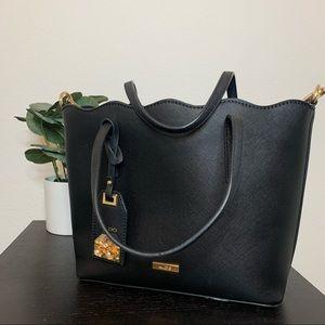 ALDO Handbag ✨